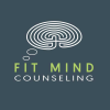 fitmindcounseling's Photo