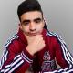 Avatar of حسام علاء