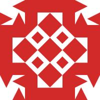 gravatar for Yunus ŞAHİN