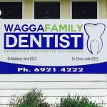 Wagga Family Dentist