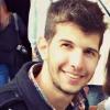 Photo of Dimitris Vlachos