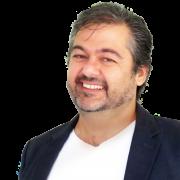 John Dionysiou