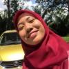 Malaysia Halal Travel Agency