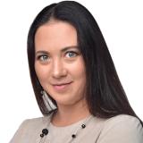 Наталья Голубкина