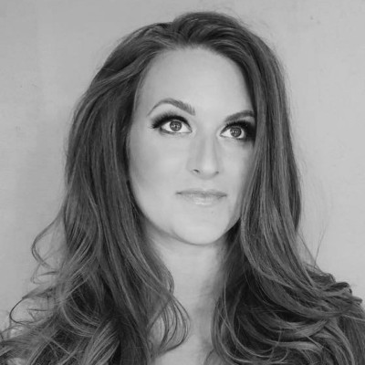 Kirsten Taggart