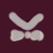 htmldrum