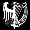 truetaurus
