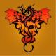 Profile picture of CMBrandon