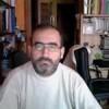 Massimo Arras