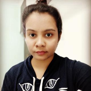 Ayesha Siddiqua