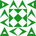 Kuf-plus-x's gravatar image