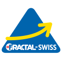 FRACTAL-SWISS Group