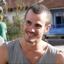Avatar for sebareca from gravatar.com