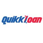 Quikkloan