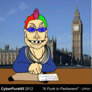 CyberPunk65