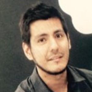 Alejandro Barreto