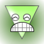 cryptokip762