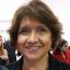 María de Lourdes Huerter'O Delgado
