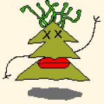 Profile picture of dimitriskos
