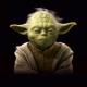 Berdes's avatar