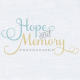 Hope & Memory Photography