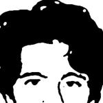 Juan Manuel Berros