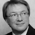 avatar for Игорь Задорин