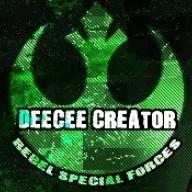 Deecee