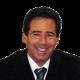 Ron Antinori