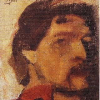 Carlo Pizzala