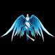 Morwo's avatar