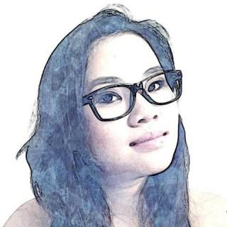 Suzzy Chiu