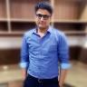 Baibhav Mishra