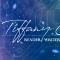 TiffanyCrystal
