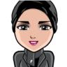 avatar for Nour Alkhalidy