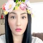 Marisa Chiorello