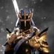 Schixer's avatar