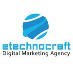 71c7785167e000fc74fd08742d8dd7d5?s=150&d=mm&r=g - Real Estate Digital Marketing Services Mystery Revealed