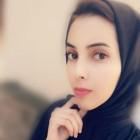 Photo of إسلام محمد