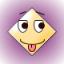 View clement_ttt's Profile