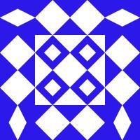 gravatar for shibl_a