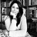 Dr Akashni Maharaj