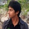 Prince1357