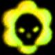 skulldaisygimp's avatar