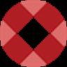 おサイフケータイとwebプラグインの関連 そのサービス内容も公開 Ukano家計のクリニック