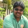 Picture of Vasanth Govind