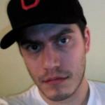 Profile picture of Jason Yoh