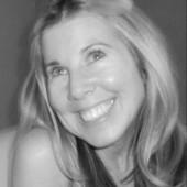 Melanie Noel Light, MS