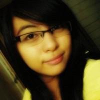 Rhea Fernandez