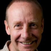 Pete Burden